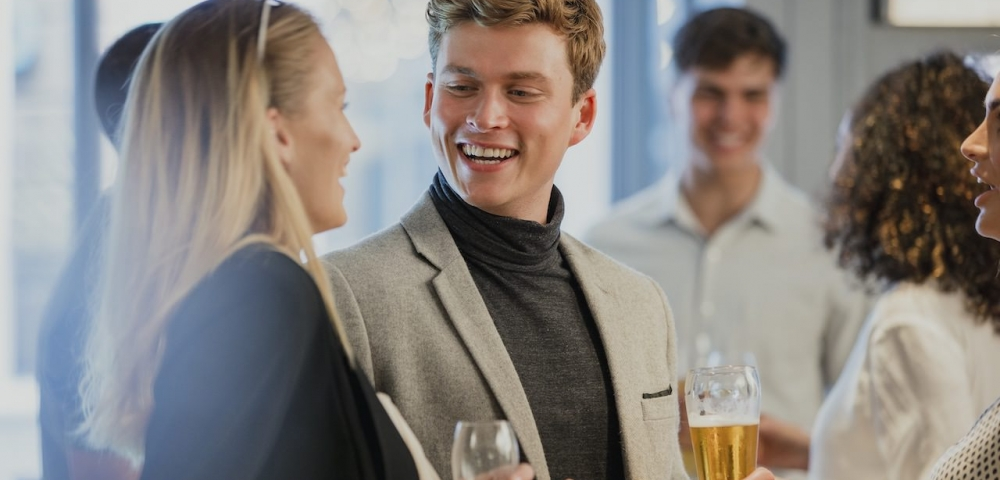Male Social Escorts for parties, reunions, weddings and more